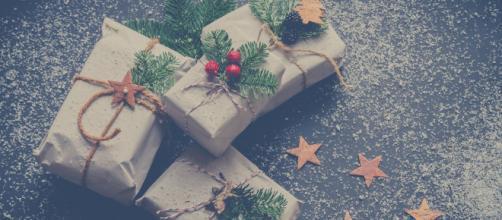 5 idee di regali da fare a Natale 2020.