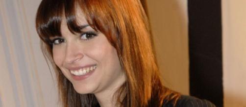 Marcella Valente faz 36 anos nesta quarta-feira (4). (Reprodução/TV Globo)