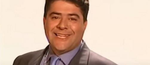 Muere a los 59 años el cantante José Manuel 'El Mani' Rodriguez