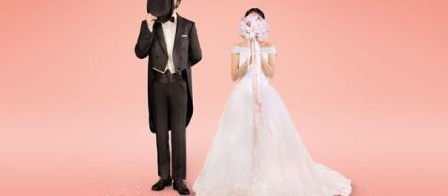 Spoiler, Matrimonio a prima vista martedì 10 novembre: le tre coppie si riuniscono.