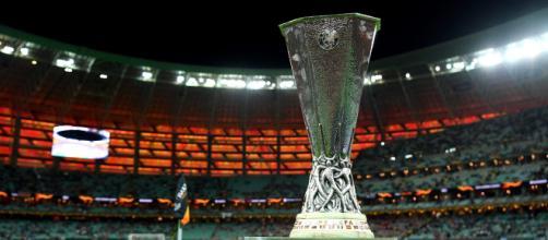 A Liga Europa vai transmitir nessa quinta-feira, jogos de clubes ingleses e italianos pela terceira rodada. (Arquivo Blasting News)