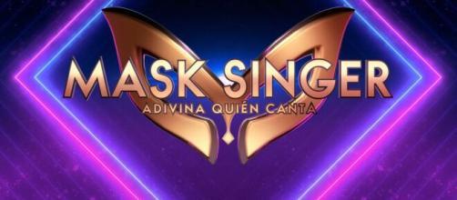 El estreno de 'Mask Singer' arrasó en Antena 3