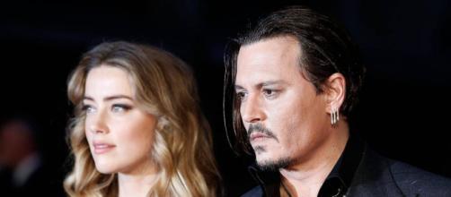 El juicio ha sacado a la luz nuevos detalles escabrosos de la relación de Johnny Depp y Amber Heard.