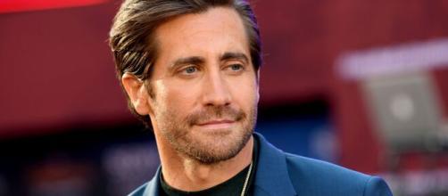 Jake Gyllenhaal va por un triller con Netflix