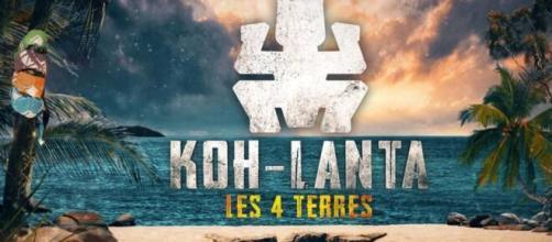 Koh Lanta : une candidate éliminée au bout du suspense - yahoo.com