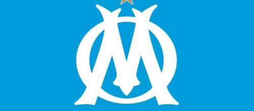 Les 4 meilleurs sites de paris en ligne pour parier sur l'OM ... - footmarseille.com