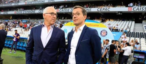 Vente OM : Frank McCourt obligé de vendre le club, la nouvelle fait rêver les fans
