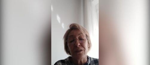 Aitor murió a causa de una peritonitis dijo su abuela.