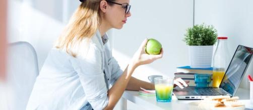 Alimentos para turbinar a mente e o cérebro. (Arquivo Blasting News)
