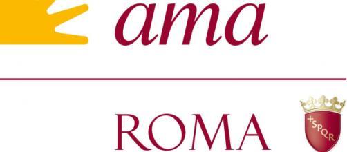 Assunzioni Ama Roma, preselezione per 100 operai generici, domande dal 16 novembre.