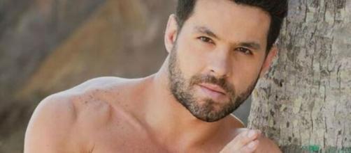Ator de 'Quando me Apaixono', Eleazar Gómez é preso suspeito de tentar estrangular a namorada