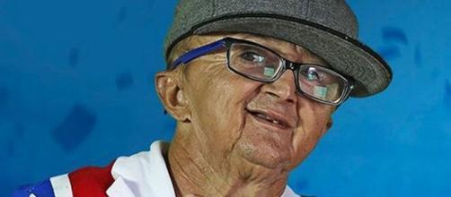 Brasil perde humorista Jotinha, famoso no WhatsApp. Foto: Arquivo Blasting News