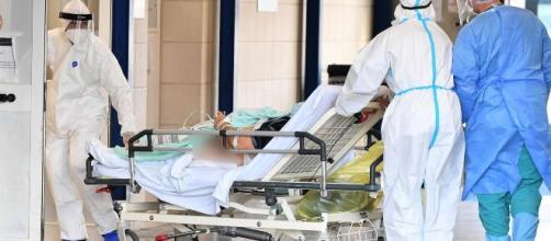 Coronavirus, bollettino del 5 novembre: il numero delle vittime sale a 40192 dall'inizio dell'epidemia.