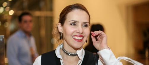 Leona Cavalli faz 51 anos. (Arquivo Blasting News)