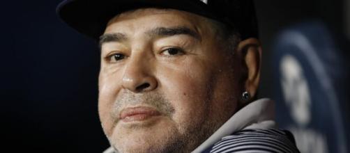 Maradona, nuovo bollettino medico diffuso da Leopoldo Luque.