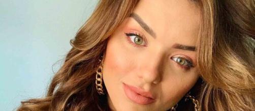 Rafa Kalimann é cancelada na internet após polêmica com Mari Ferrer. (Arquivo Blasting News)