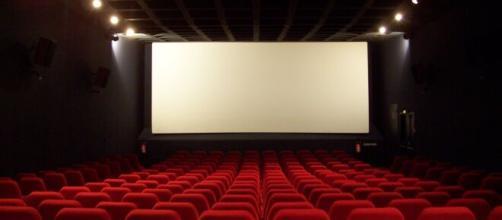 The future of the cinema experience - Dasym, a research-driven ... - dasym.com
