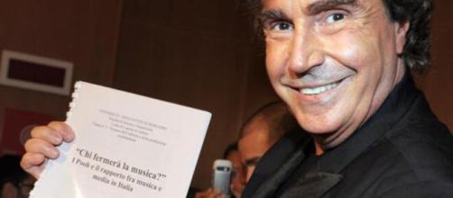 Lutto nella musica: Stefano D'Orazio è deceduto a 72 anni, aveva il coronavirus ed era da tempo era malato.
