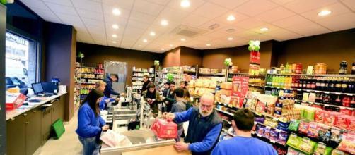 Assunzioni in Eurospin: si cercano addetti alle vendite, macellai e gastronomi.