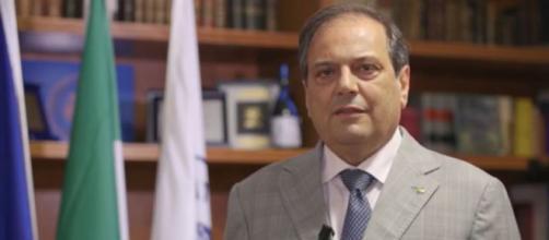 Covid, presidente della Federazione degli Ordini dei medici: 'Serve lockdown totale'