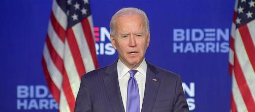 La elección de Joe Biden como presidente de EEUU satisface a las cancillerías europeas, que no ocultan su entusiasmo.