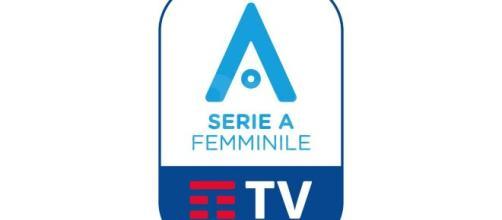 Serie A femminile: Milan batte Napoli grazie ad una doppietta di Giacinti.