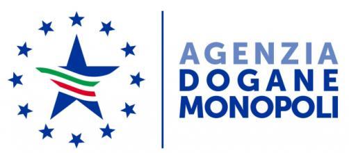 Agenzia delle dogane, proroga al 7 dicembre.