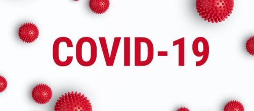 Covid-19 : face au reconfinement, la « situation » reste « inquiétante » en France
