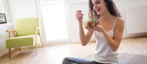 Hábitos para ter a saúde mental em dia. (Arquivo Blasting News)