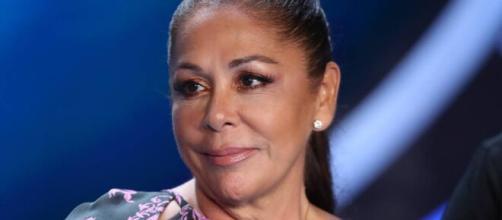 Isabel Pantoja cobrará 60.000 euros por una exclusiva donde responderá a su hijo