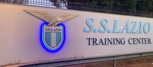 Lazio Juve, i tamponi sono un caso: investigatori a Formello.