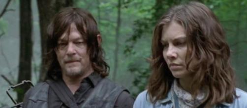 The Walking Dead saison 10: spéculations sur l'épisode 17