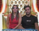 https://www.grandefratello.mediaset.it/video/enock-il-nuovo ... - mediaset.it