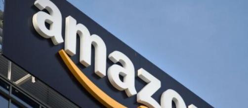 Assunzioni Amazon: l'azienda ricerca magazzinieri in Italia, nessun diploma richiesto.