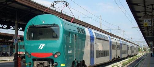 Assunzioni Ferrovie dello Stato: basta diploma, varie posizioni in tutt'Italia.