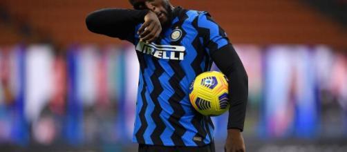 Champions League, l'Inter si qualifica agli ottavi di finale se vince e Real e Borussia non pareggiano.