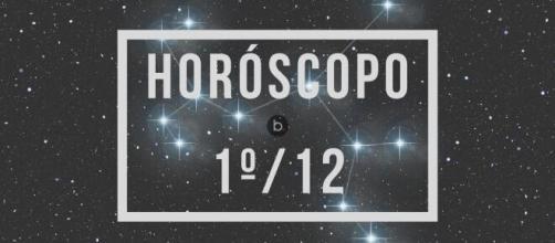 Horóscopo do dia: previsões dos signos para terça-feira (1º). (Arquivo Blasting News)