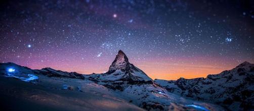 Previsioni astrologiche del 2 dicembre: Bilancia affettuosa, Sagittario sicuro.