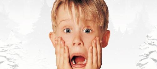 """""""Esqueceram de Mim"""" é um dos grandes filmes natalinos. (Arquivo Blasting News)"""