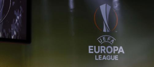Este lunes se llevará a cabo el sorteo de dieciseisavos de Europa League