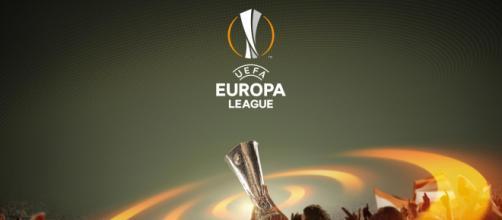 grandes potências que se classificaram para a próxima fase da Liga Europa. (Arquivo Blasting News)