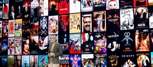 Gremio de directores critica a Warner