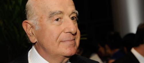 José Safra, banqueiro e filantropo, morre aos 82 anos. (Arquivo Blasting News)
