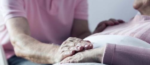 La ley de eutanasia da un paso adelante