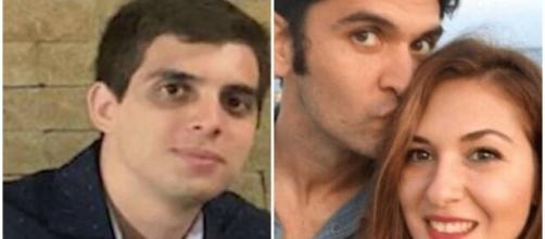 Lecce, il killer dei fidanzati non è più in isolamento: sarà protetto dagli altri detenuti