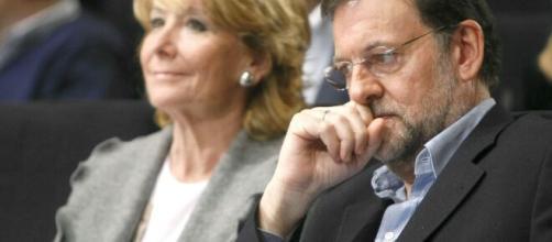 PSOE y Unidas Podemos citaran a Mariano Rajoy al Congreso por el caso Kitchen