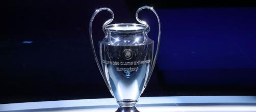Se realizará el sorteo de octavos de final de Champions League 2020/21