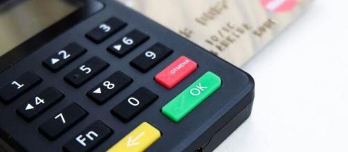 Cashback ed App Io: ancora problemi con alcune carte di credito.