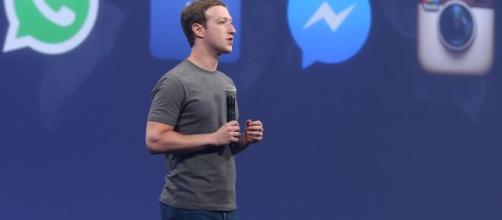 Facebook, ante una nueva demanda