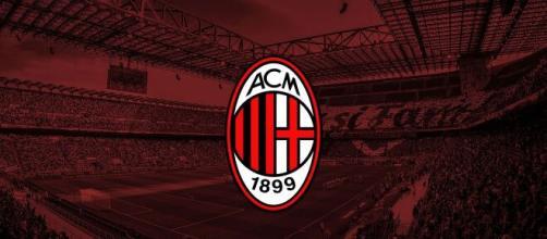 Il Milan pensa a prolungare il contratto di Ibrahimovic.